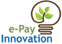 ePay Innovation